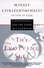 the-evolving-self