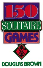 150-solitaire-games