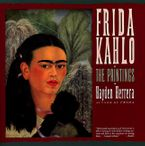 frida-kahlo-the-paintings