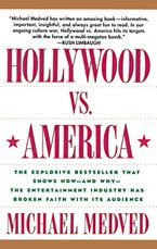 hollywood-vs-america