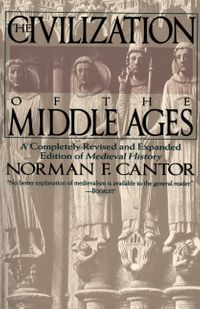 civilization-of-the-middle-ages