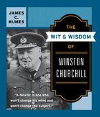 the-wit-and-wisdom-of-winston-churchill