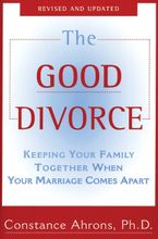 the-good-divorce