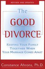 the-good-divorce