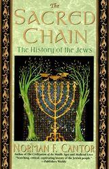 The Sacred Chain