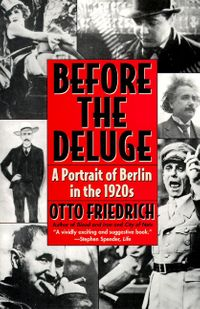 before-the-deluge