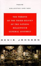 the-throne-of-the-third-heaven-of-the-nations-millennium-general-assembly