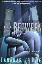 the-between
