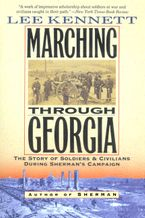 Marching Through Georgia