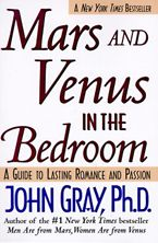 mars-and-venus-in-the-bedroom