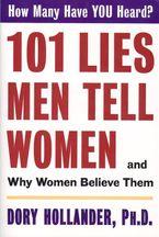 101-lies-men-tell-women-and-why-women-believe-them