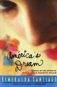 americas-dream