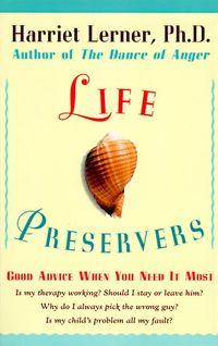 life-preservers