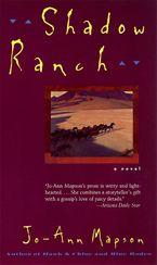 shadow-ranch