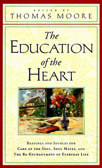 the-education-of-the-heart