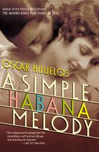a-simple-habana-melody
