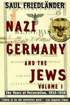 nazi-germany-and-the-jews