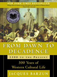 from-dawn-to-decadence-1500-to-the-present
