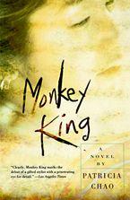 monkey-king