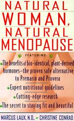 natural-woman-natural-menopause