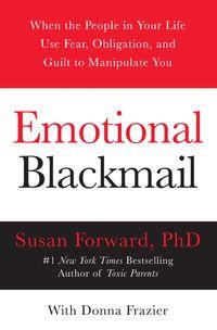 emotional-blackmail