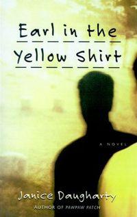 earl-in-the-yellow-shirt