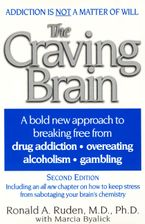 the-craving-brain