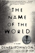 the-name-of-the-world