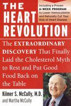 the-heart-revolution