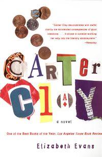 carter-clay
