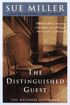 the-distinguished-guest