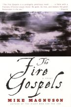 the-fire-gospels