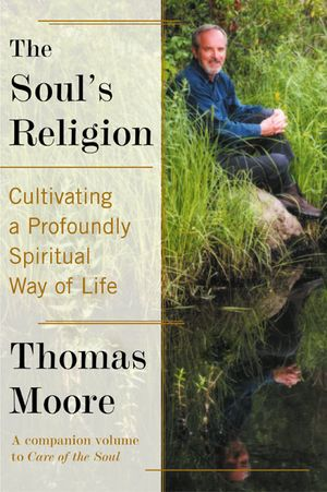 The Soul's Religion book image