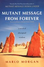 mutant-message-from-forever
