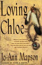 loving-chloe