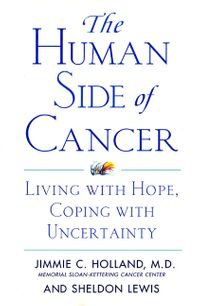 the-human-side-of-cancer