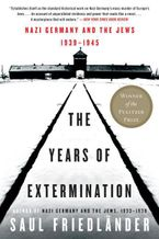the-years-of-extermination