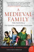 a-medieval-family
