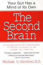 the-second-brain