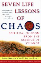 seven-life-lessons-of-chaos