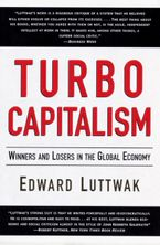 Turbo-Capitalism