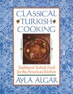 classical-turkish-cooking