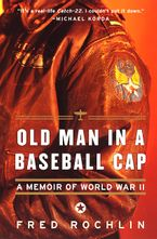 old-man-in-a-baseball-cap