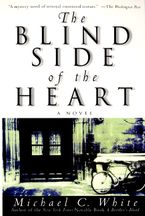 the-blind-side-of-the-heart