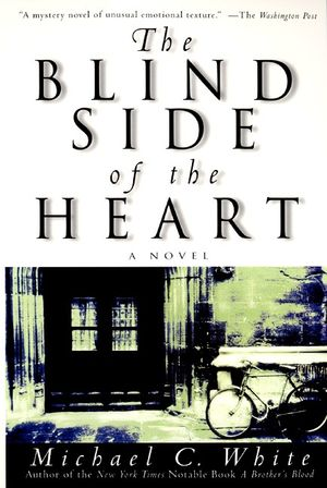 The Blind Side of the Heart book image