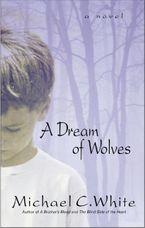 a-dream-of-wolves