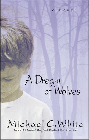 A Dream of Wolves book image