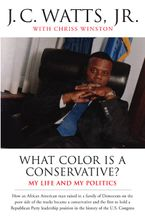 what-color-is-a-conservative