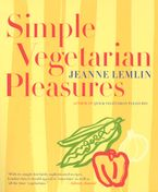 simple-vegetarian-pleasures