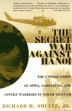 the-secret-war-against-hanoi